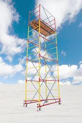 Производство инженерных конструкций для строительных и отделочных рабо
