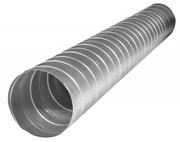 Воздуховоды для систем вентиляции