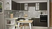 Качественная и недорогая мебель от производителей в компании «Gomebel»