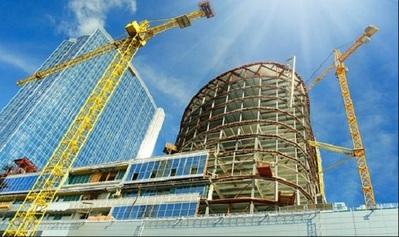 Качественное строительство и ремонт в Москве и Подмосковье - main