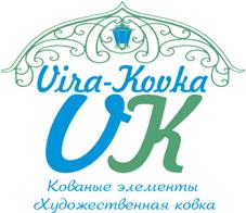 Vira-Kovka - main