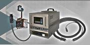 Качественные термоклеевые системы от фирмы «Timelt»