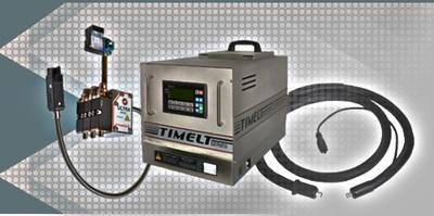 Качественные термоклеевые системы от фирмы «Timelt» - main
