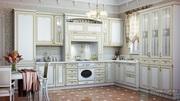 Кухонные гарнитуры от изготовителя по отличным ценам