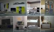 Недорогая и качественная мебель от компании «MGS Mebel»