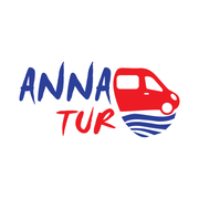 AnnaTur.ua Заказ микроавтобуса для поездок по Украине  Киев  Борисполь