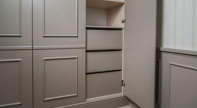Покраска и обработка мебели в компании «Покрасим Мебель» - main