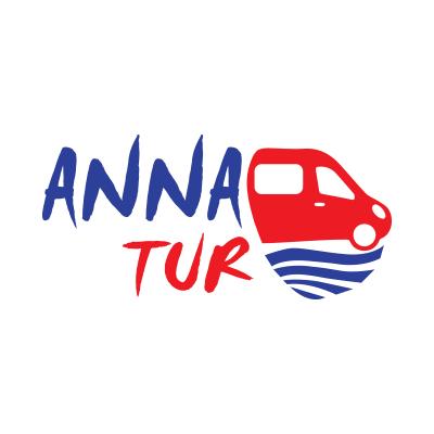 AnnaTur.ua Заказ микроавтобуса для поездок по Украине  Киев  Борисполь - main