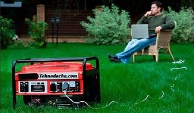 Купить силовую и садовую технику высочайшего качества - main