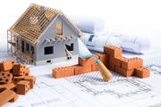 Полезные и нужные советы в справочнике строителя «Я строю»