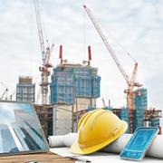 Вступление в СРО строителей оформление под ключ