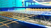 Федеральный производитель стеклопластиковой арматуры - foto 0