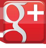 Google plus - ДивоСтрой - Цены, объявления, статьи и обзоры на строительные товары и услуги в городе - Москва