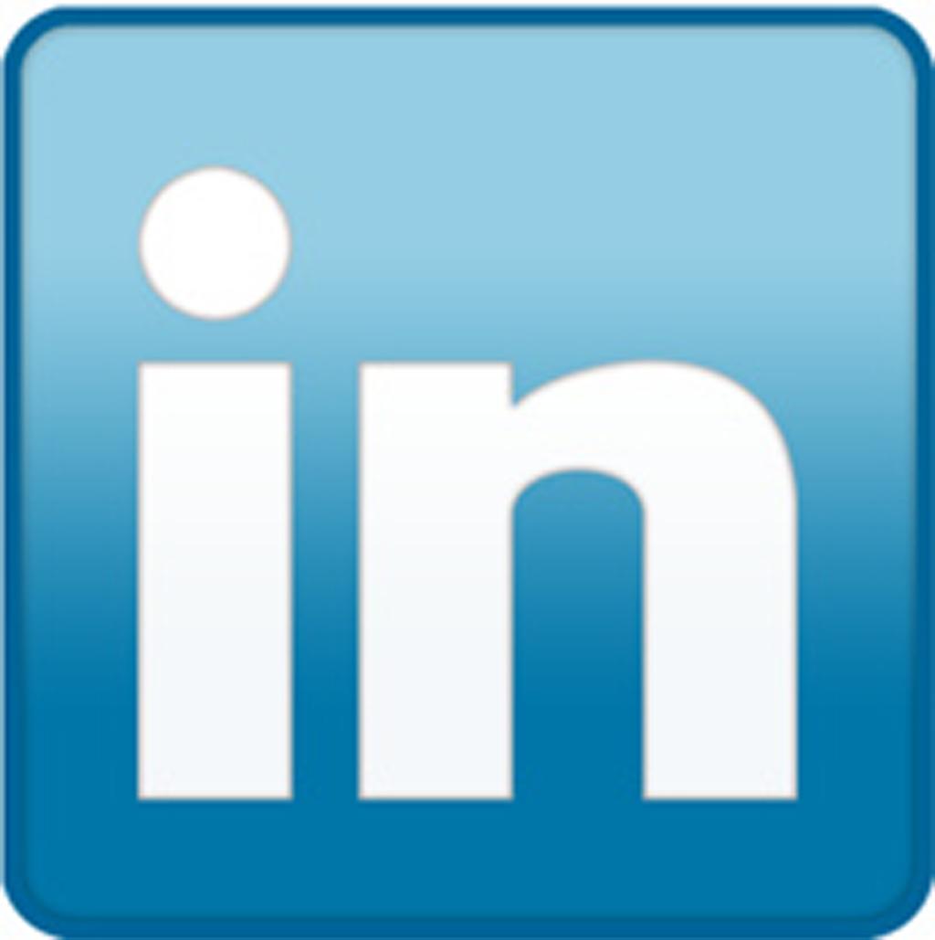 LinkedIn - ДивоСтрой - Цены, объявления, статьи и обзоры на строительные товары и услуги в городе - Москва